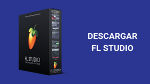 Descargar FL Studio
