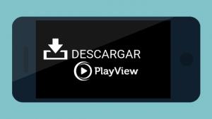 Descargar Playview