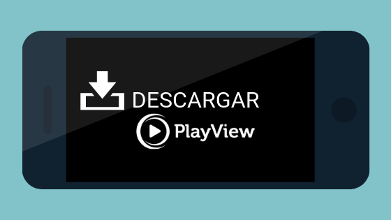 Descargar Playview